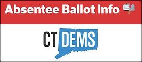 absentee_ballot_info_nov_2020.jpg