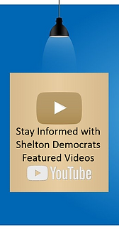 SDTC_video_banner.png