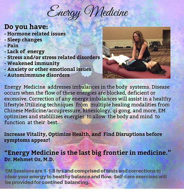 EnergyMedFlyer copy.png