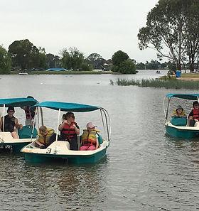 pedal boats.jpg