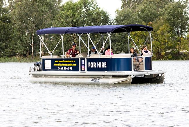 Ponton Boat.jpg