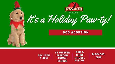 Adoption Event Banner.jpg