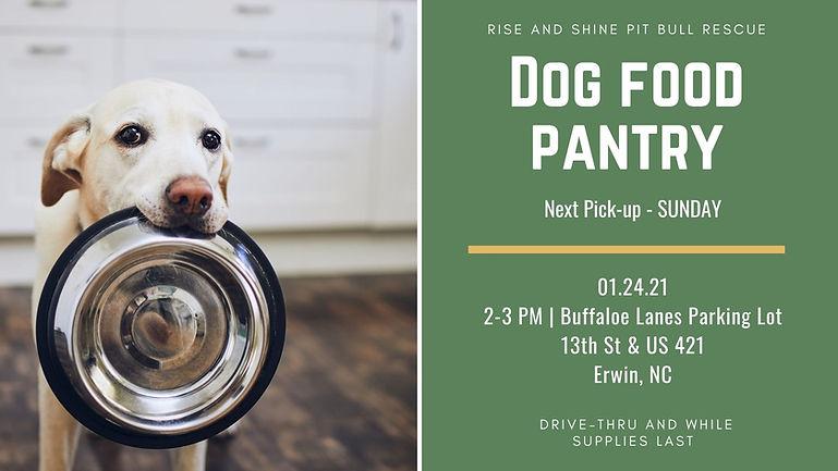 Dog Food Pantry Pickup.jpg