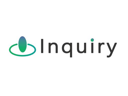 Inquiry合同会社を設立しました