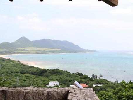石垣島トリップで感じた新潟の観光・まちづくりの2つの課題