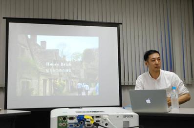 VOL.3 地域を切り取る編集力講座