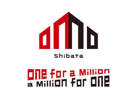 3日でソーシャルビジネスを立ち上げろ!「OMO Shibata」開催