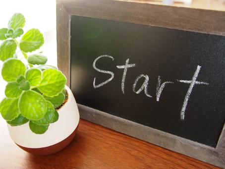 独立起業や複業・パラレルキャリアをスタートすると直面するであろう3つの課題