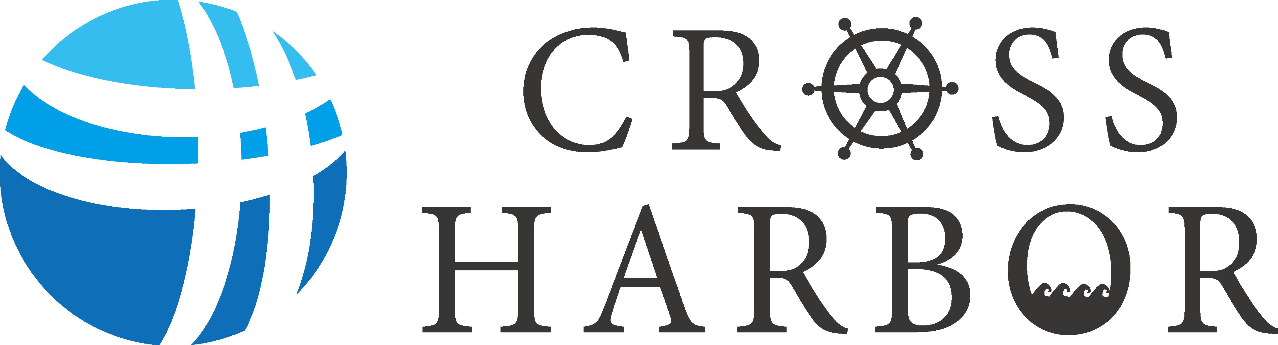 CROSS HARBOR