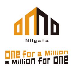 OMO Niigata