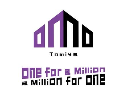 【OMO Tomiya】市民と自治体が協働し、本気で社会起業を考えた3日間。