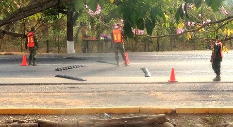 Checkpoint Chiapas.jpg