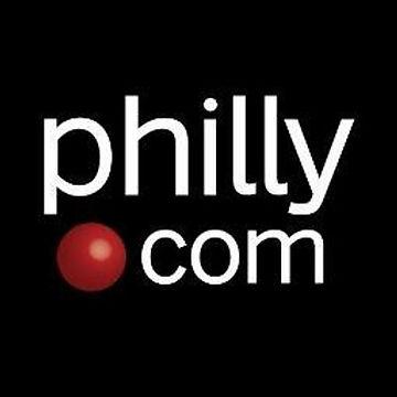 philly-logo.jpg