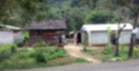 WOLA 2 Chiapas.jpg