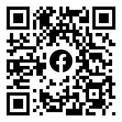 FB QR Code.png