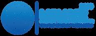 Member_2020_blue.png