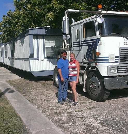 Goreset Mobile Home Movers Of Texas. Makeup Schools In Las Vegas San Jose Towing. Does Home Depot Accept Checks. Portal 2 Computer Game Gold Stock Investments. Average Weight Loss On Phentermine. Spices That Help You Lose Weight. North Carolina School Of Theology. Master Of Science In Health Care Administration Salary. Business Process Manager Public Health Salary