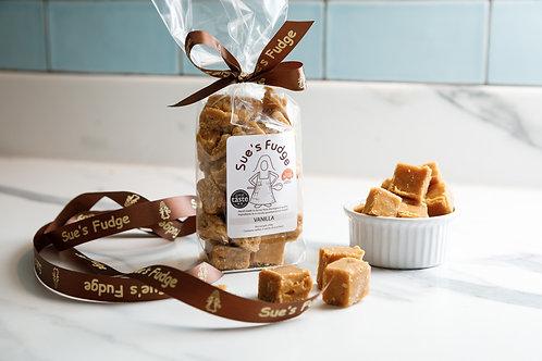 Bag of Vanilla Fudge