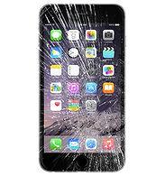 iphone-6-glass-screen-repair-service.jpg