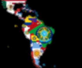 kisspng-united-states-mexico-flag-las-ba