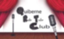 Quiberne Radio Teatro Club.jpg