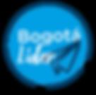 logo bogota lider-01.png