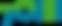 Logo OEI.png