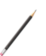 kisspng-pen-gratis-pencil-png-picture-5a