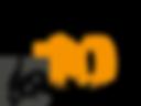 Logo TOP QUIBERNE.png