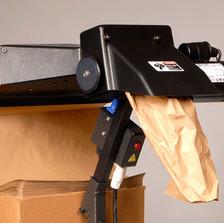 Fanfold Paper Machine & Paper