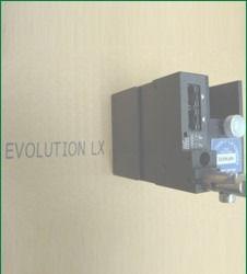 home-evolution-hover_edited.jpg