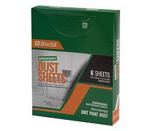 Davilex Group Dust Sheets.jpg