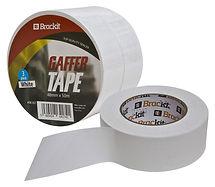 Davilex Group Tape.jpg