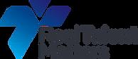 RTM_logo_blue PNG file (1).png