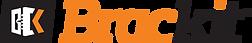 Brackit Logo.png