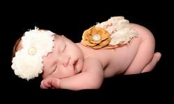 Baby_photoshoot