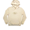 Thumbnail: Désir Chill Club embroideryhoodie