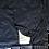 Thumbnail: Tony's  coach jacket
