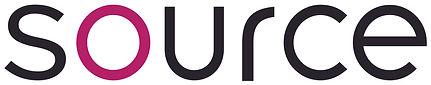 Source-Logo-CMYK (1).jpg
