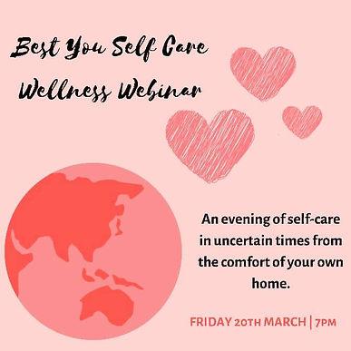 wellness webinar.jpg