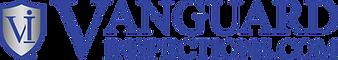 Logo w Vanguard Name.png