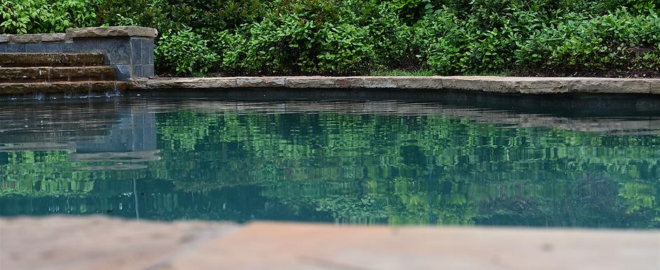 Pool 389 dpi.png