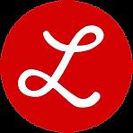 L .png