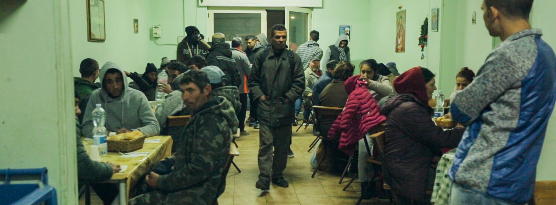 Refugee Soup Kitchen, Italy.jpg