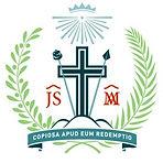 cssr logo.jpg
