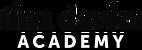 tina davies logo.png