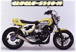 glu25