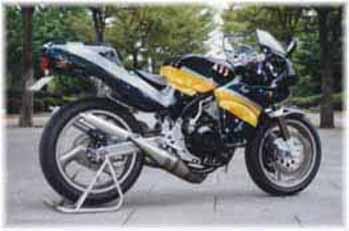 kumi500