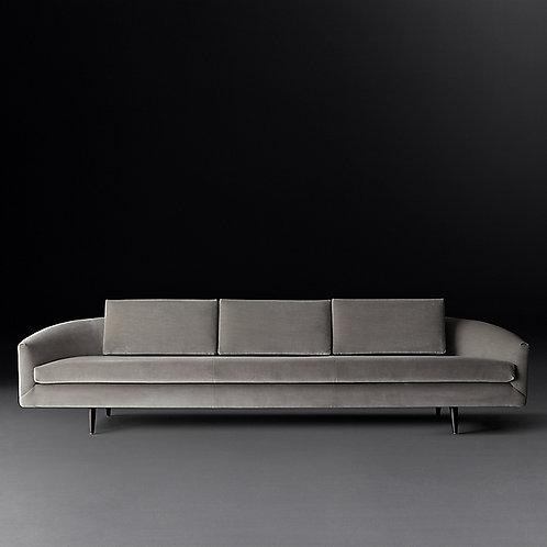 Nexus Sofa