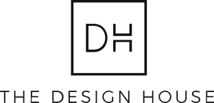 Design House logo.png